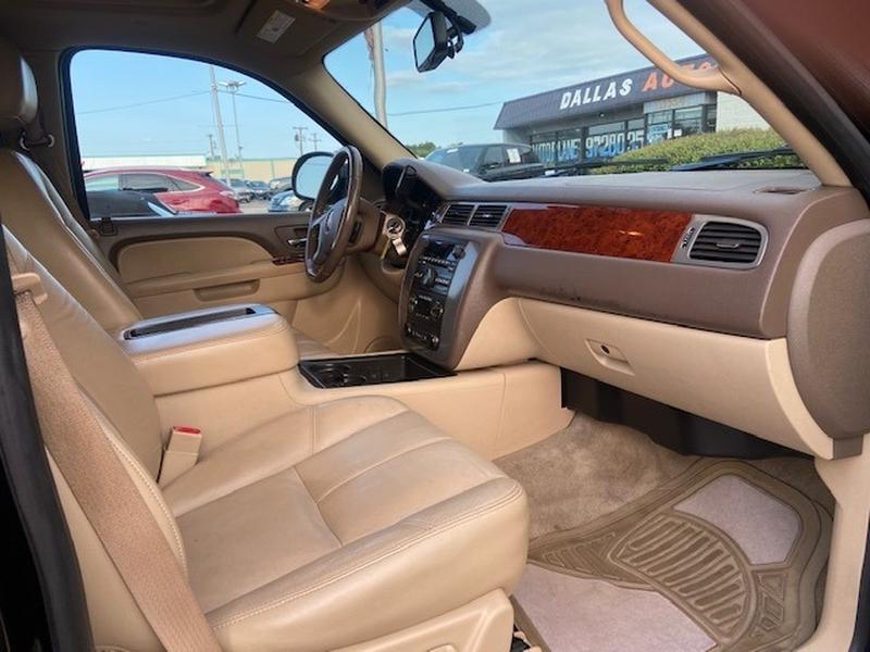 GMC Yukon XL 2010 price $10,999