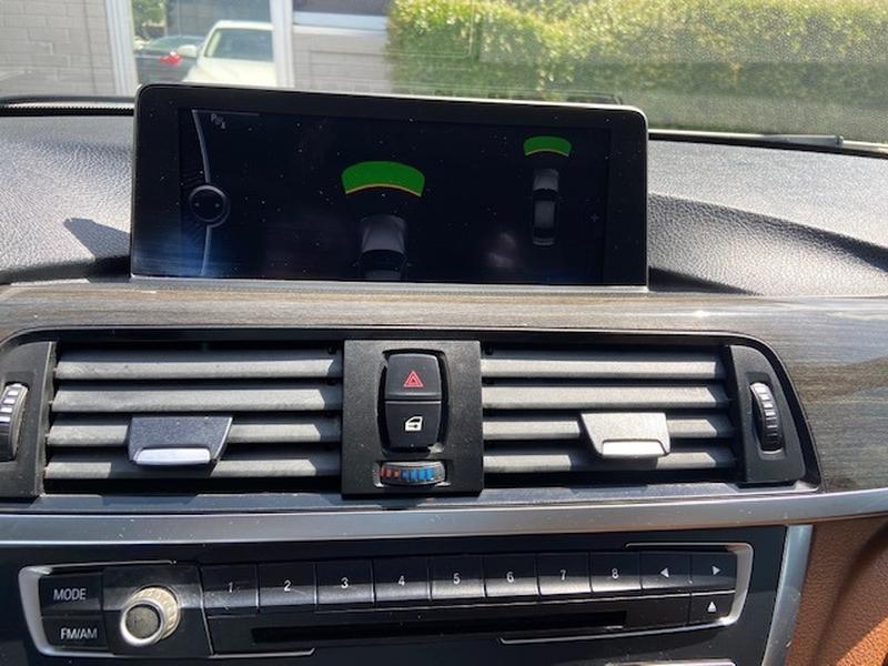 BMW 3-Series 2012 price $8,999