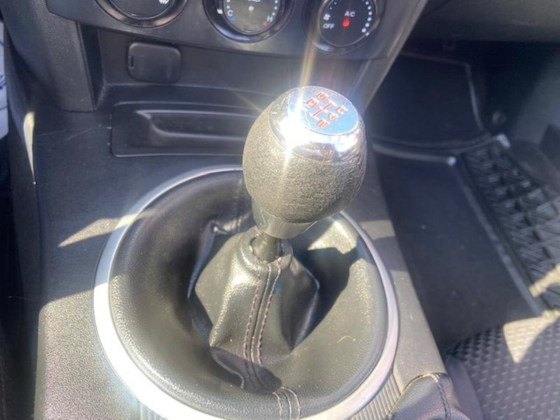 Mazda MX-5 2006 price $9,499