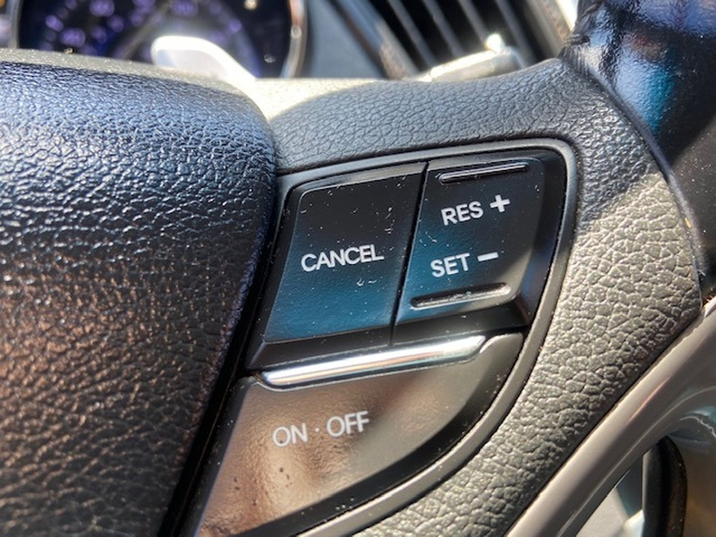 Hyundai Sonata 2014 price $10,499