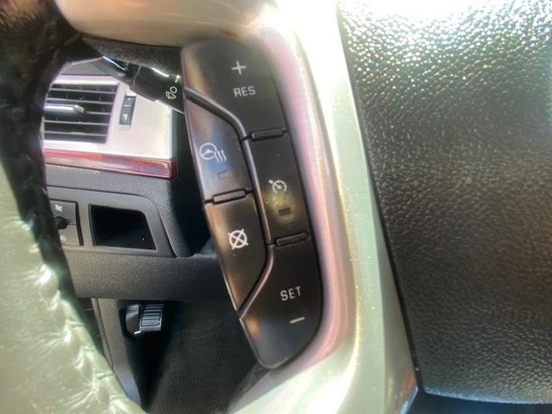 Cadillac Escalade 2008 price $18,999