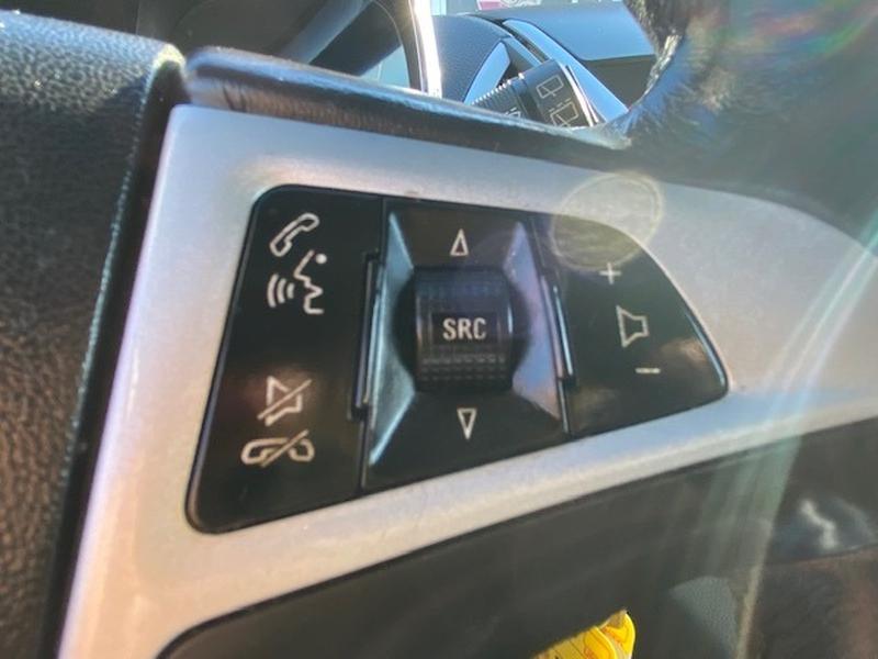GMC Terrain 2010 price $6,500