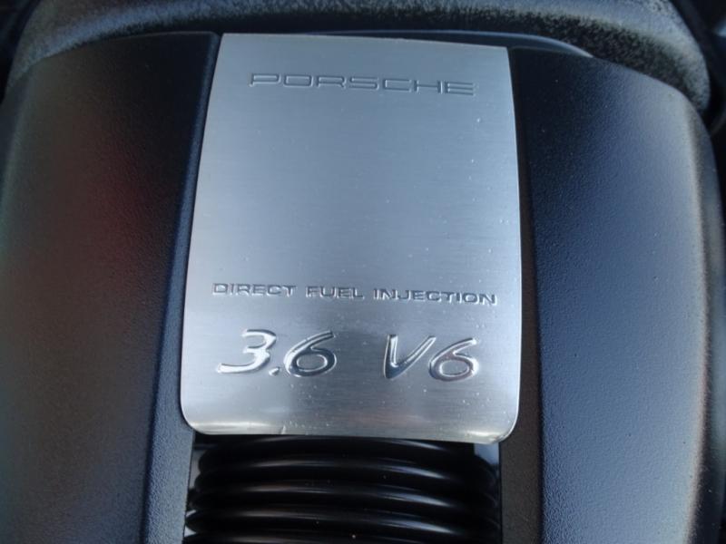 Porsche Panamera 2014 price $23,995