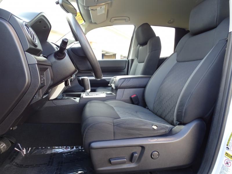 Toyota Tundra 2WD Truck 2014 price $21,995