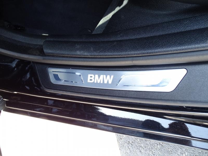 BMW 5-Series 2014 price $21,995