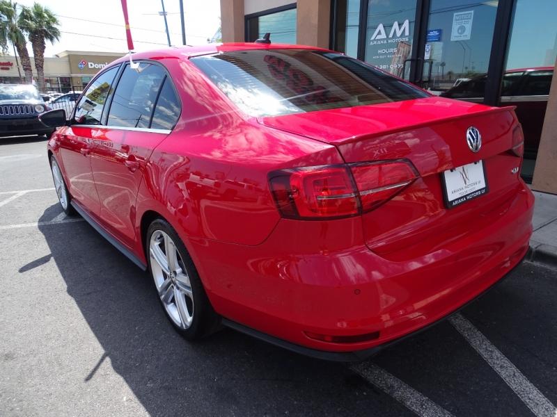 Volkswagen Jetta 2017 price $19,995