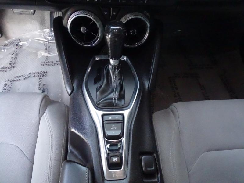 Chevrolet Camaro 2016 price $19,995