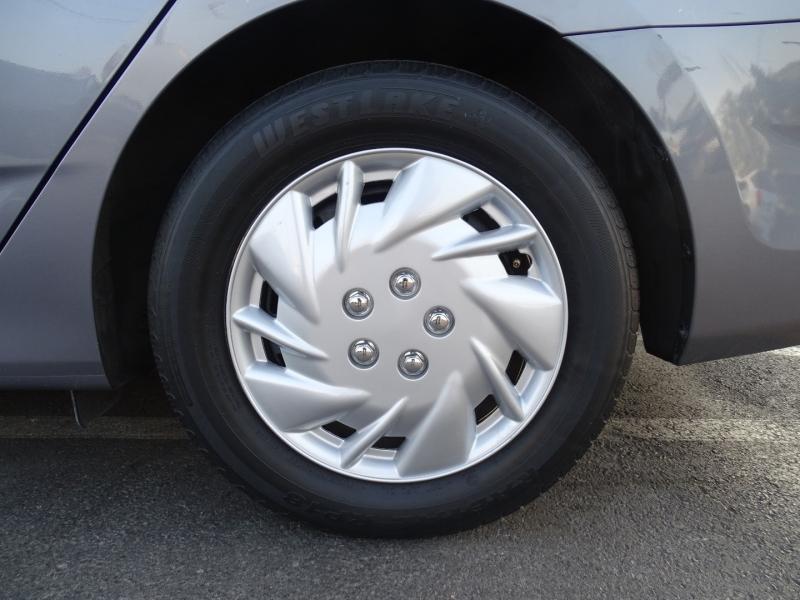 Hyundai ACCENT 2016 price $9,950