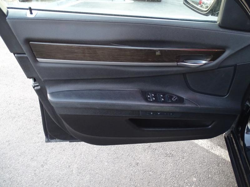 BMW 7-Series 2015 price $24,995