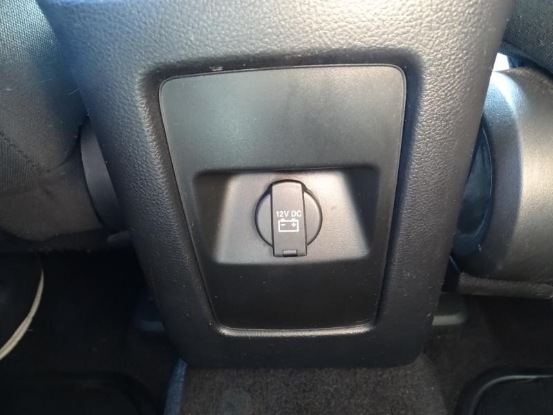 Dodge Journey 2018 price $17,995