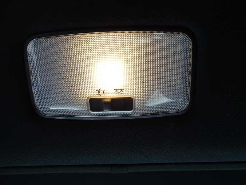 Lexus CT 200h 2015 price $14,995