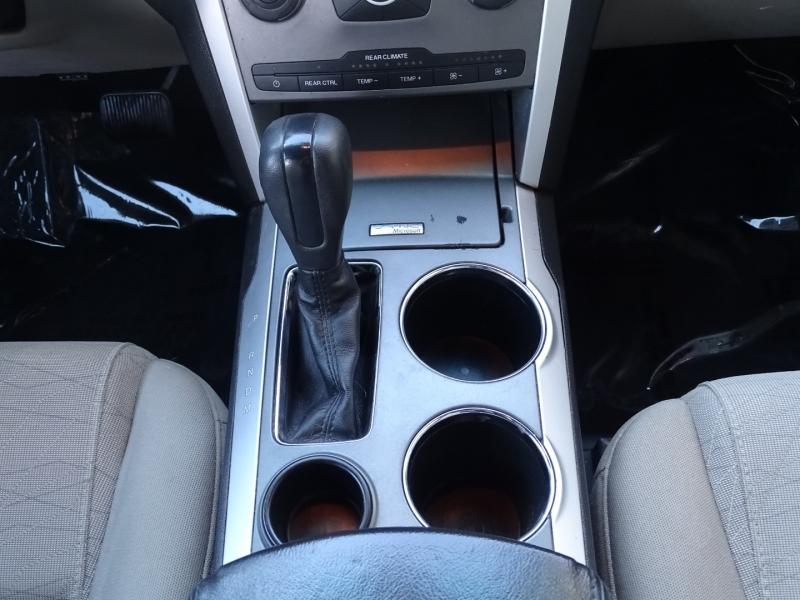 Ford EXPLORER 2014 price 11995