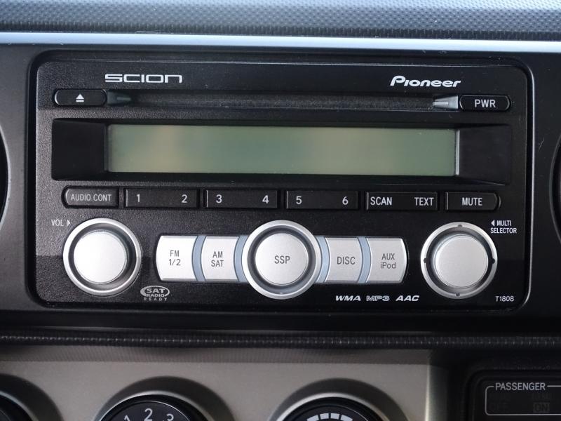 Scion xB 2008 price $4,995