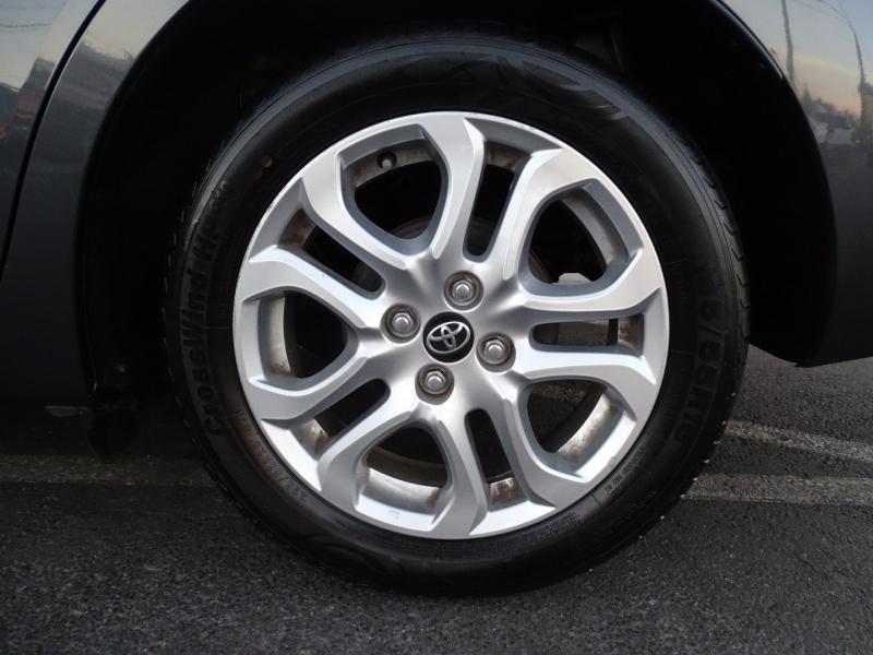 Toyota Yaris iA 2018 price $10,995