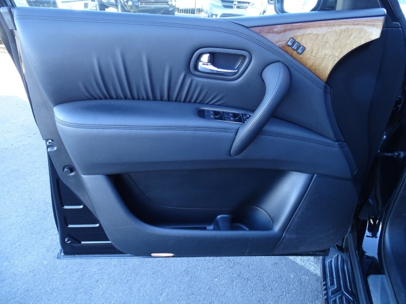 INFINITI QX56 2012 price $18,995