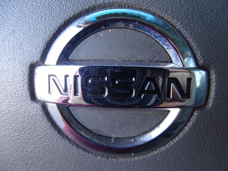 NISSAN FRONTIER 2016 price $16,995