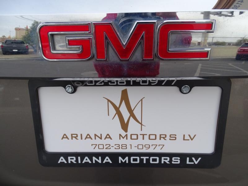 GMC TERRAIN 2012 price $9,995