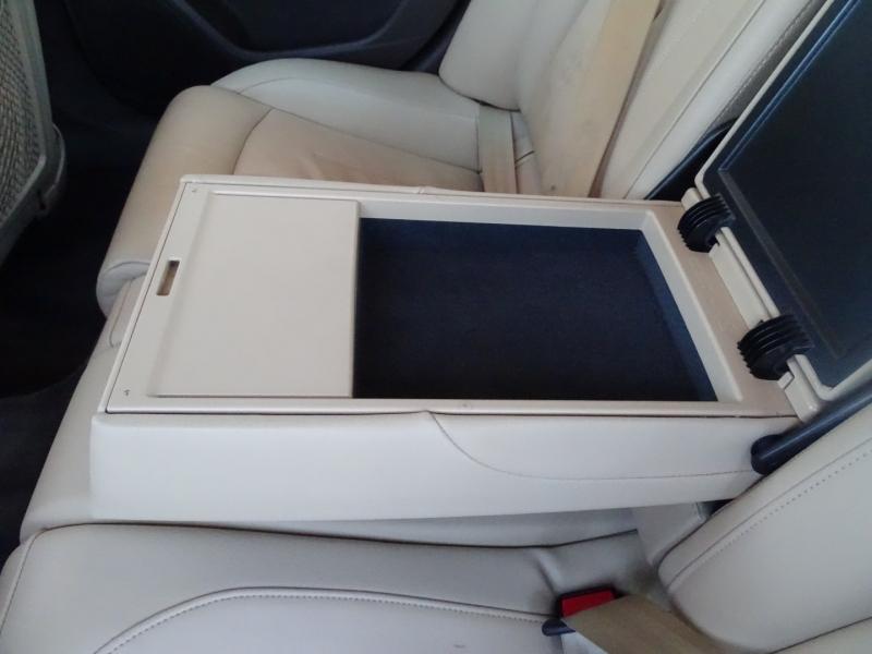 Audi A7 2012 price $17,995