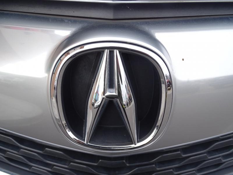 Acura MDX 2016 price $19,995