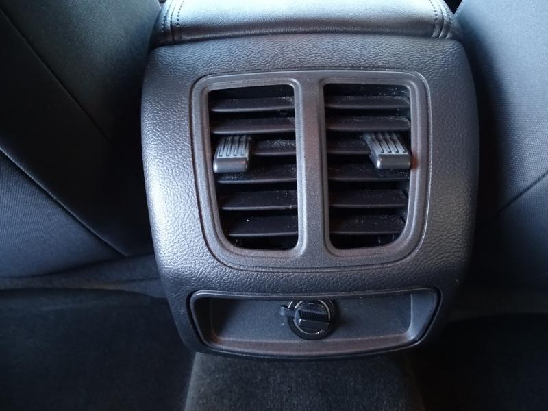 Ford TAURUS 2013 price $10,995