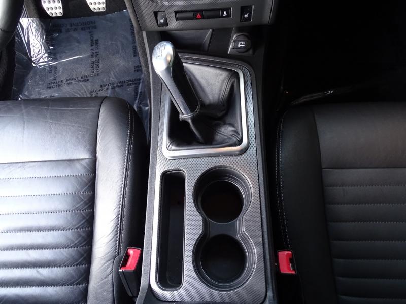 Dodge Challenger 2011 price $20,995