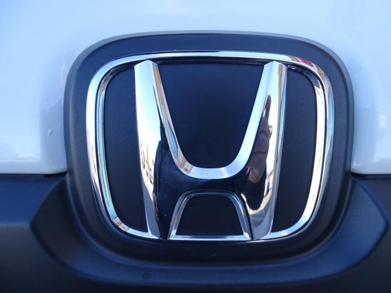 Honda PASSPORT 2019 price $24,995