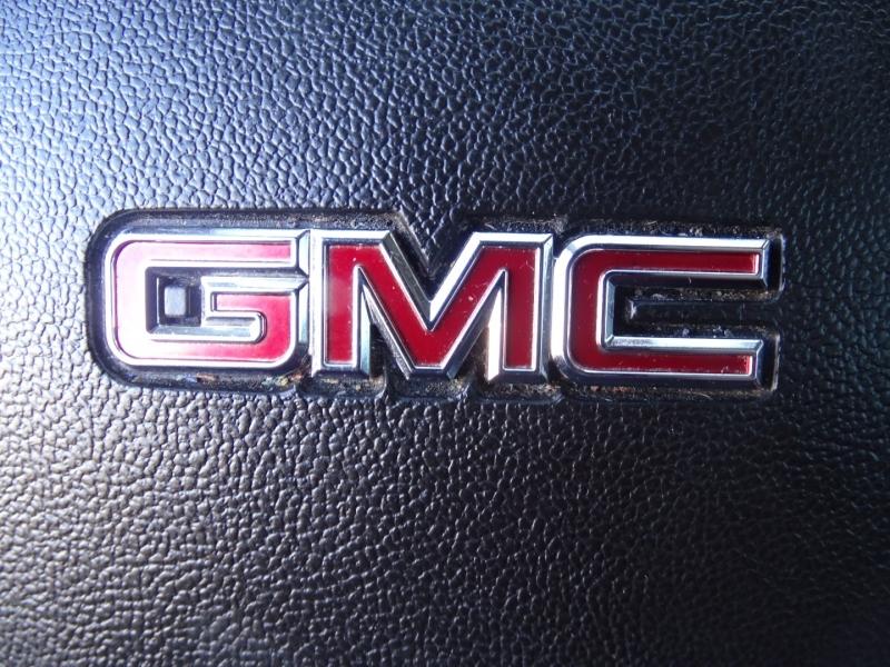 GMC TERRAIN 2016 price $0