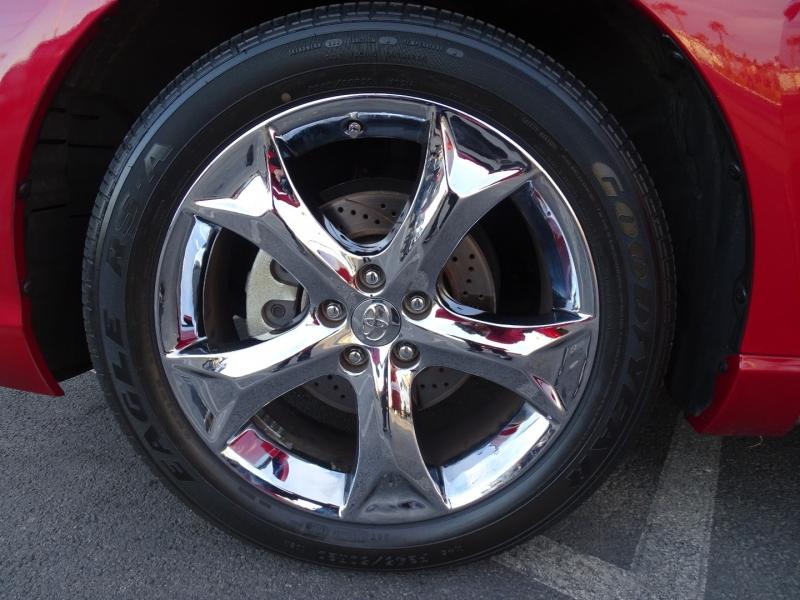Toyota VENZA 2012 price $11,995