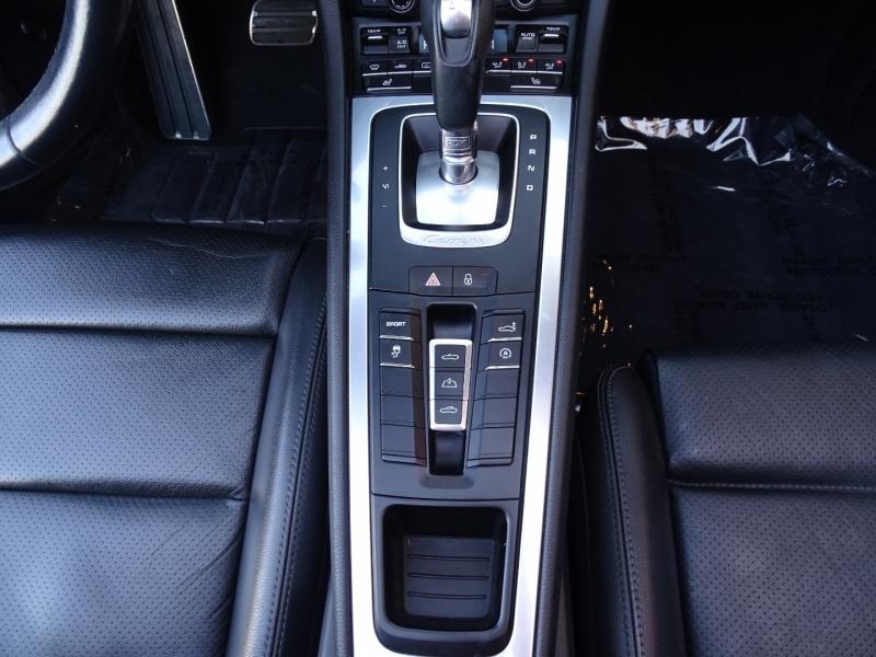 Porsche 911 2014 price $56,995