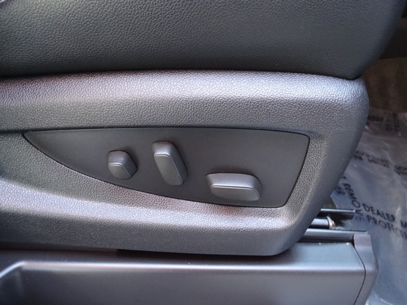 Chevrolet TAHOE 2015 price $24,995