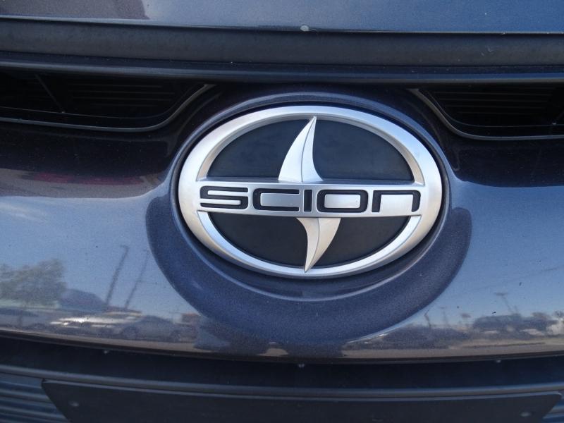 Scion tC 2016 price $14,995