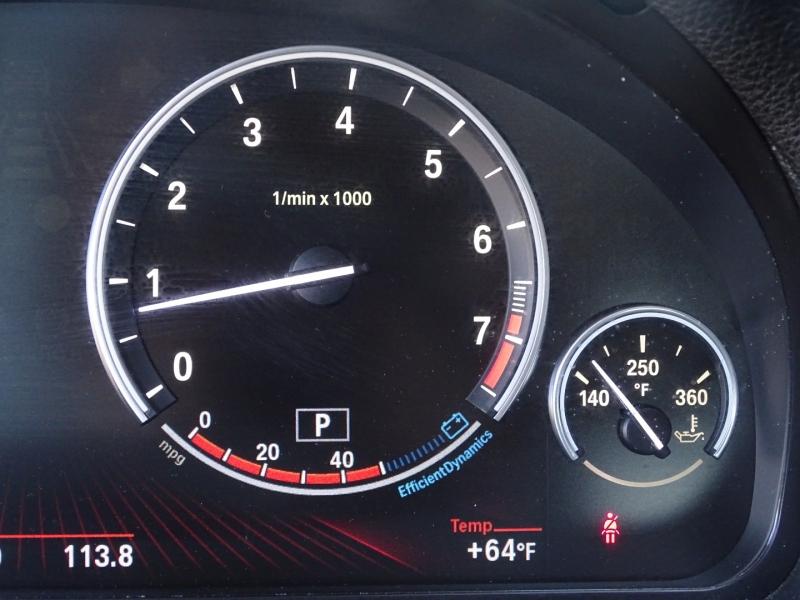 BMW 7-Series 2011 price $16,995