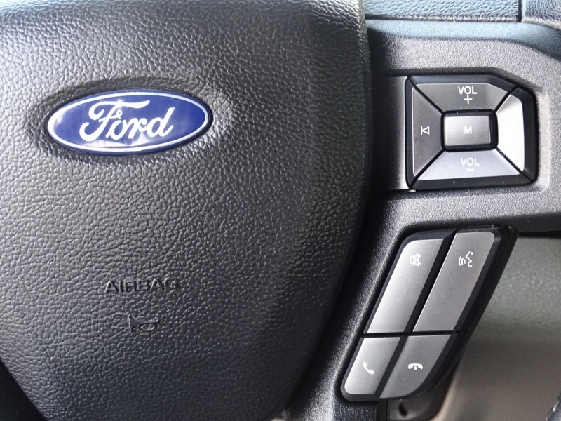 Ford F-150 2019 price $35,999