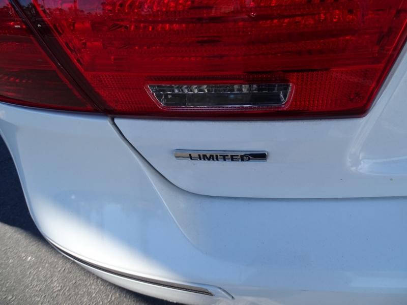 Hyundai Sonata 2009 price $8,995