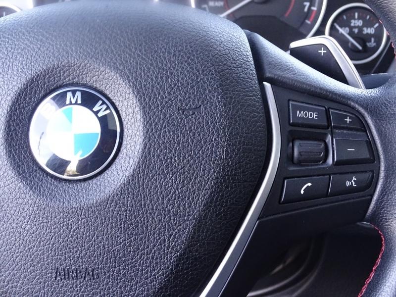BMW 428 2016 price $21,995