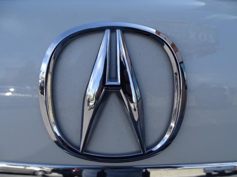 Acura MDX 2016 price $21,995