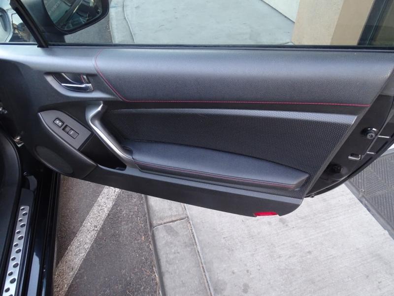 Scion FR-S 2013 price $15,995