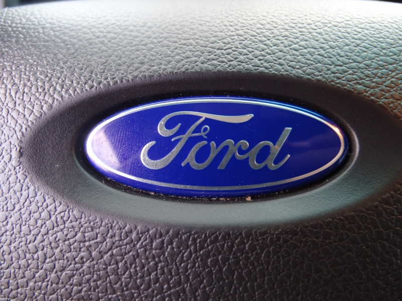Ford Explorer 2017 price $23,995