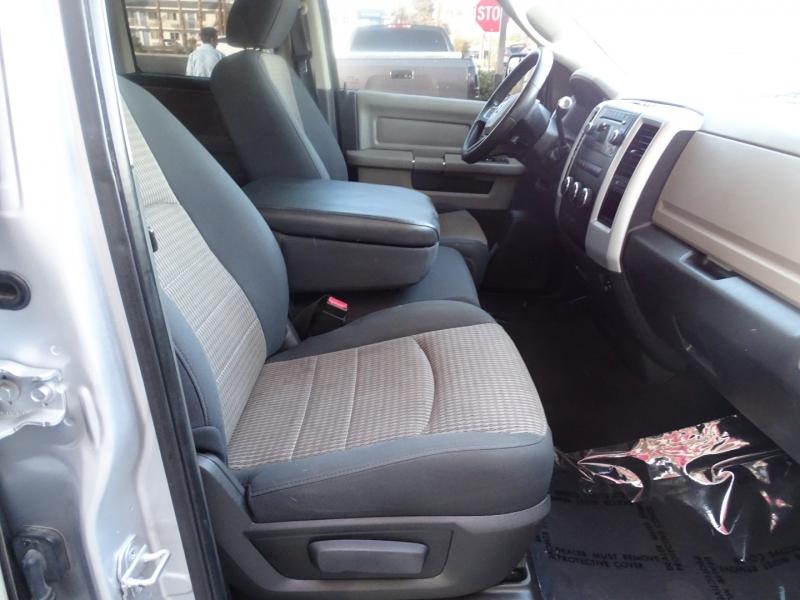 Dodge Ram 1500 2010 price $17,995