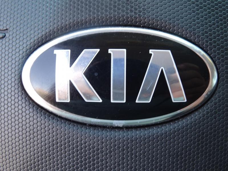 Kia Soul 2013 price $10,995
