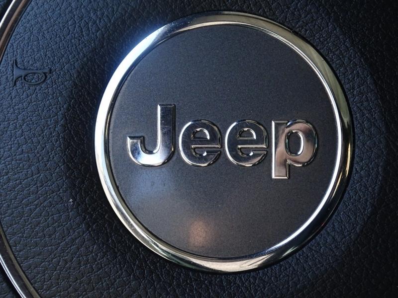 Jeep Wrangler Unlimited 2011 price $22,995
