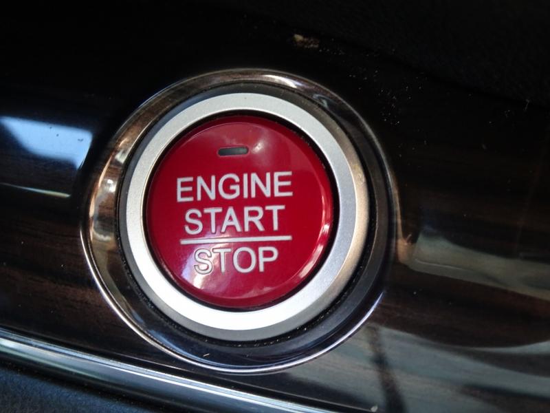 Honda CR-V 2016 price $17,995