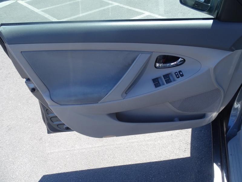 Toyota Camry 2010 price $12,995
