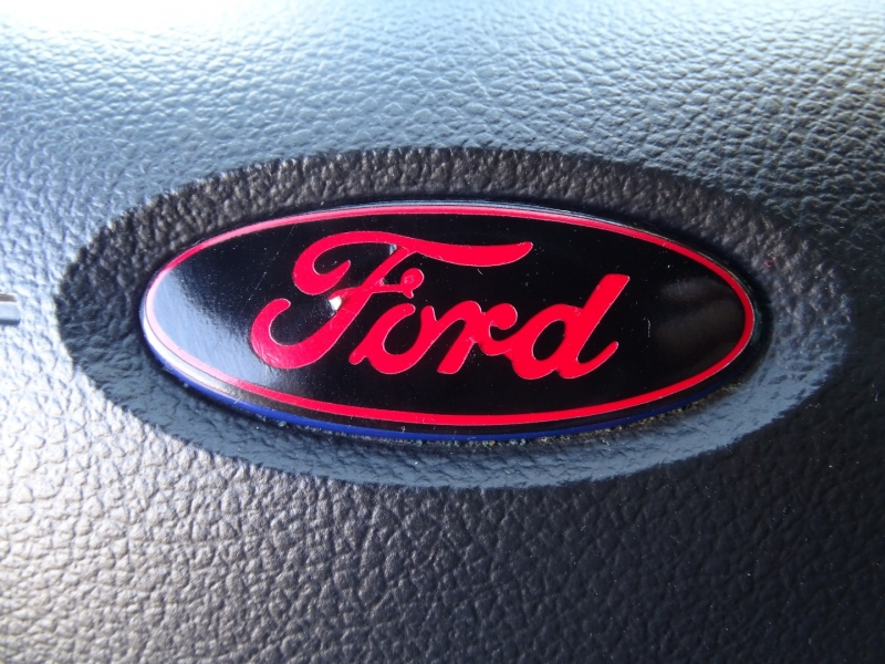 Ford Focus 2014 price $16,995