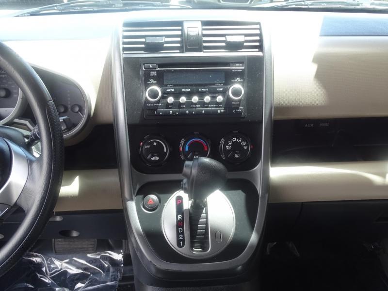 Honda Element 2009 price $10,995