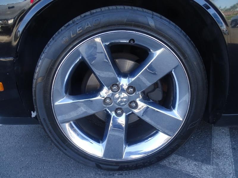 Dodge Challenger 2014 price $14975