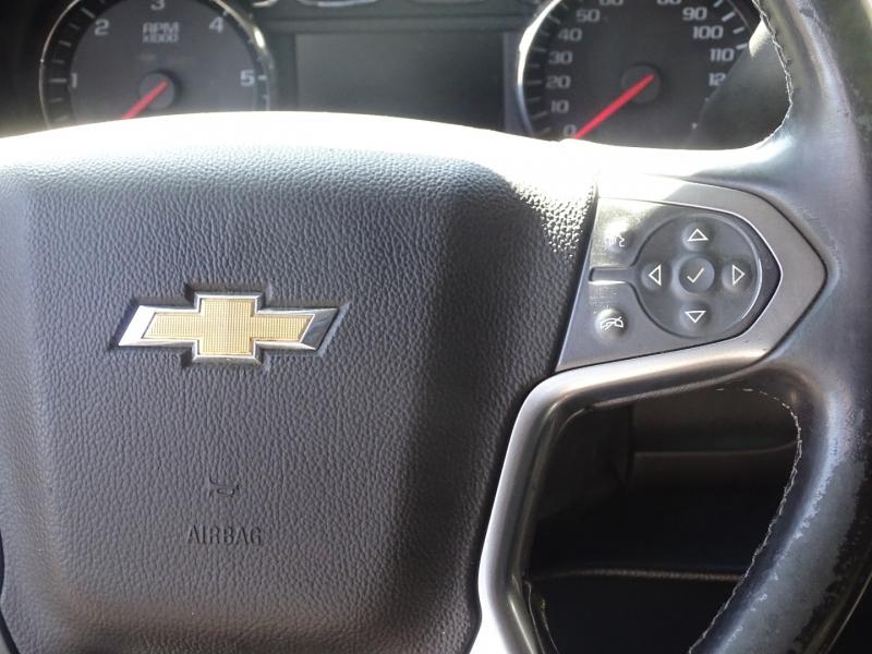Chevrolet Suburban 2015 price $25,995