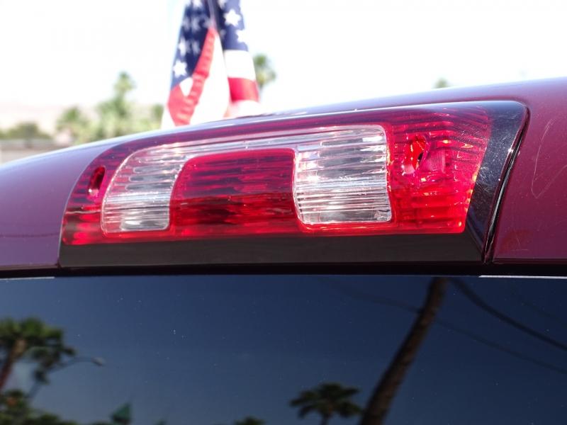 Chevrolet Silverado 1500 2015 price $26995