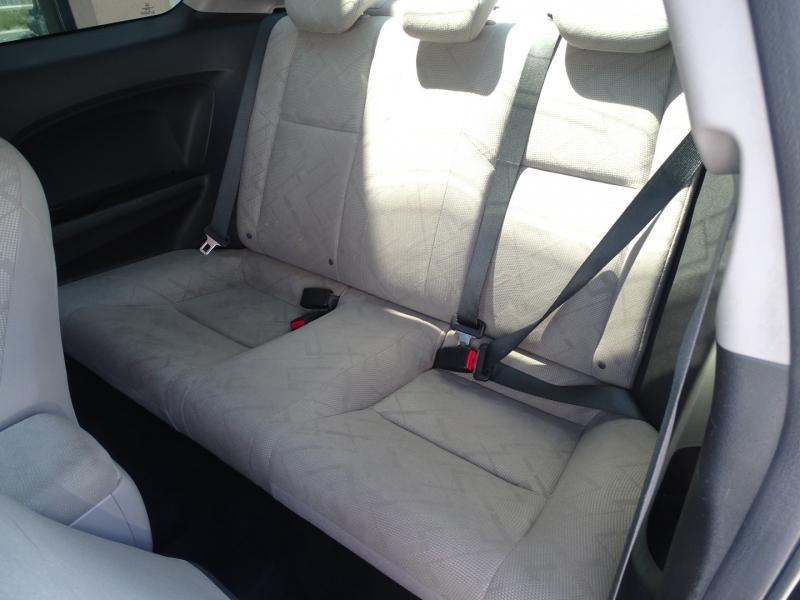 Honda Civic Cpe 2013 price $10,995
