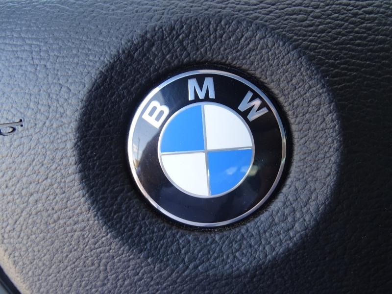 BMW X6 2019 price $45,999